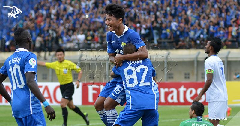 foto-persib-bandung-vs-radiant-afc-cup-2015-JUPRIYANTO-SIM_0822