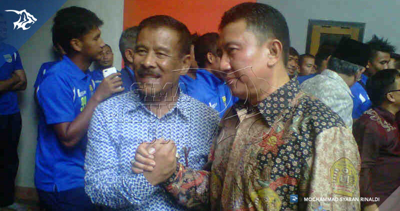 foto-persib-bandung-wakil-manajer-baru-mulyana - IMG-20150217-00166
