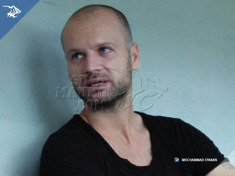 foto-pemain-seleksi-darko-lukanovic