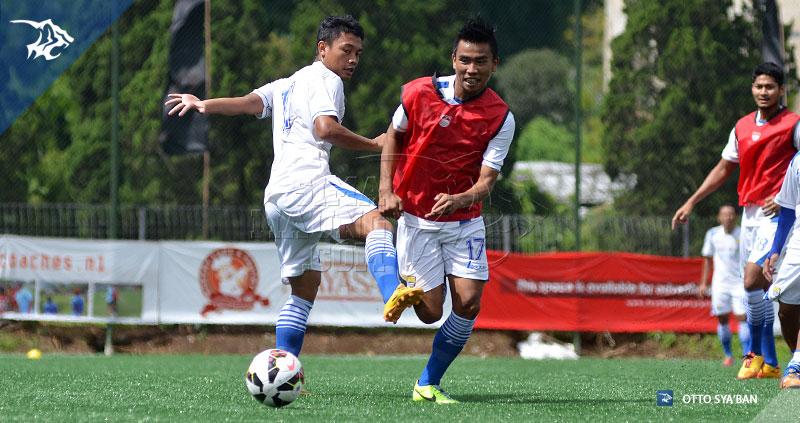 foto-persib-bandung-latihan-di-football-plus-RUDIAYANA-DEDI-SIM_3289
