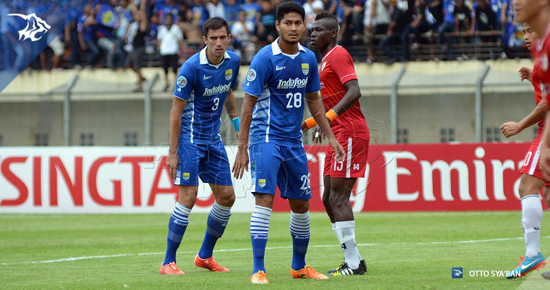 foto-persib-bandung-vs-lao-afc-cup-2015-ABDUL-RAHMAN-SIM_3797