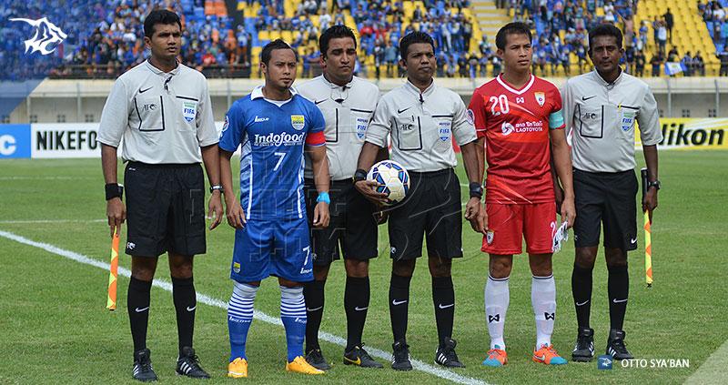 foto-persib-bandung-vs-lao-afc-cup-2015-ATEP-SIM_3590