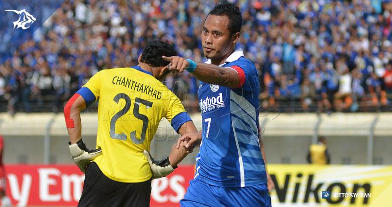 foto-persib-bandung-vs-lao-afc-cup-2015-ATEP-SIM_3720