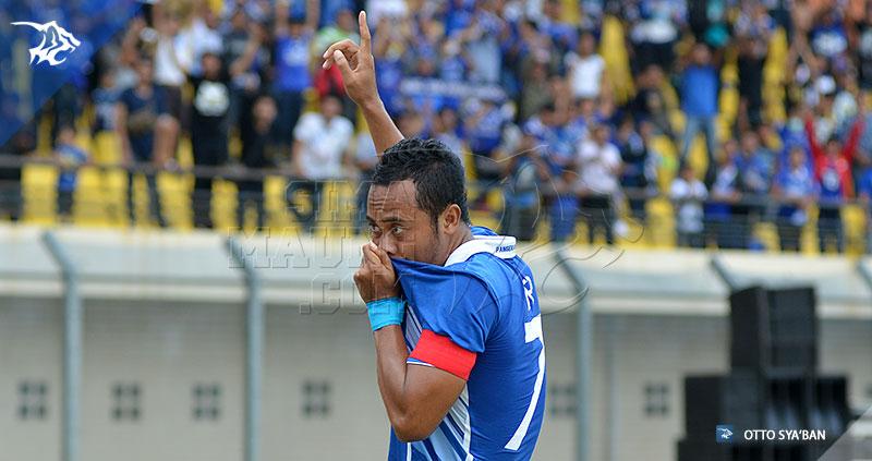 foto-persib-bandung-vs-lao-afc-cup-2015-ATEP-SIM_3737