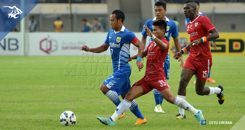 foto-persib-bandung-vs-lao-afc-cup-2015-ATEP-SIM_3894