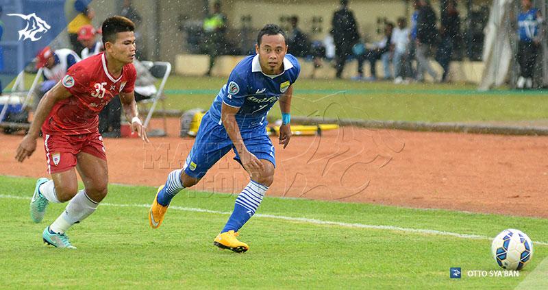 foto-persib-bandung-vs-lao-afc-cup-2015-ATEP-SIM_3943