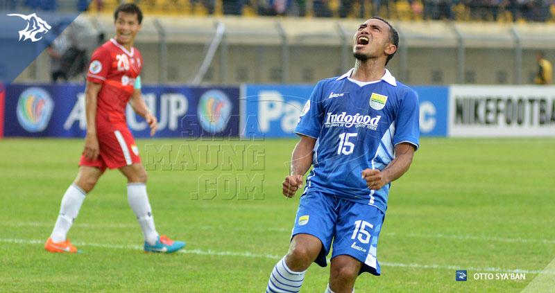 foto-persib-bandung-vs-lao-afc-cup-2015-FIRMAN-UTINA-SIM_3927