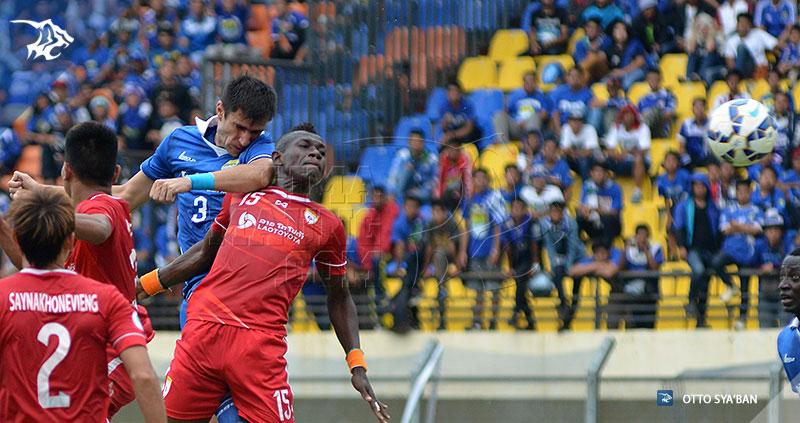 foto-persib-bandung-vs-lao-afc-cup-2015-SIM_3798