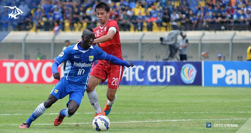 foto-persib-bandung-vs-lao-afc-cup-2015-SIM_3871