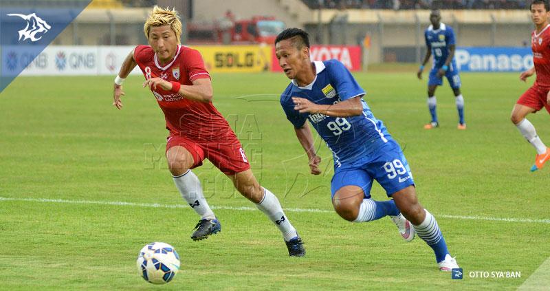 foto-persib-bandung-vs-lao-afc-cup-2015-YANDI-SIM_3990
