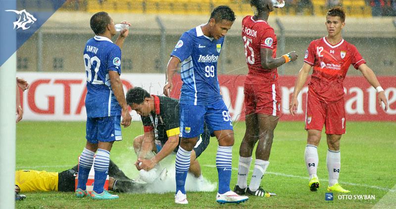 foto-persib-bandung-vs-lao-afc-cup-2015-YANDI-SIM_4030