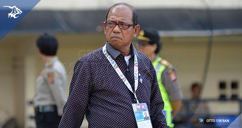 foto-persib-bandung-vs-lao-afc-cup-2015-emral-SIM_3516
