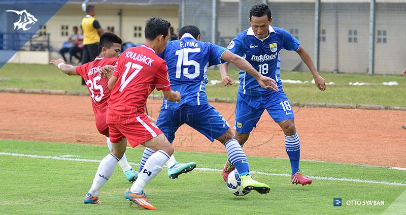 foto-persib-bandung-vs-lao-afc-cup-2015-jajang-sukmara-SIM_3909