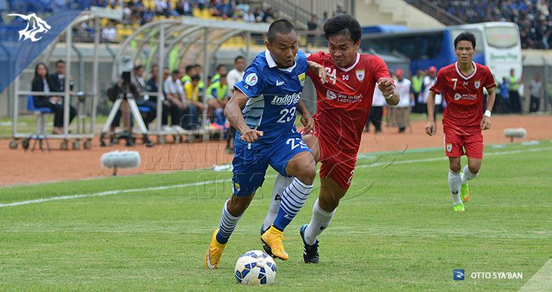 foto-persib-bandung-vs-lao-afc-cup-2015-ridwan-SIM_3787