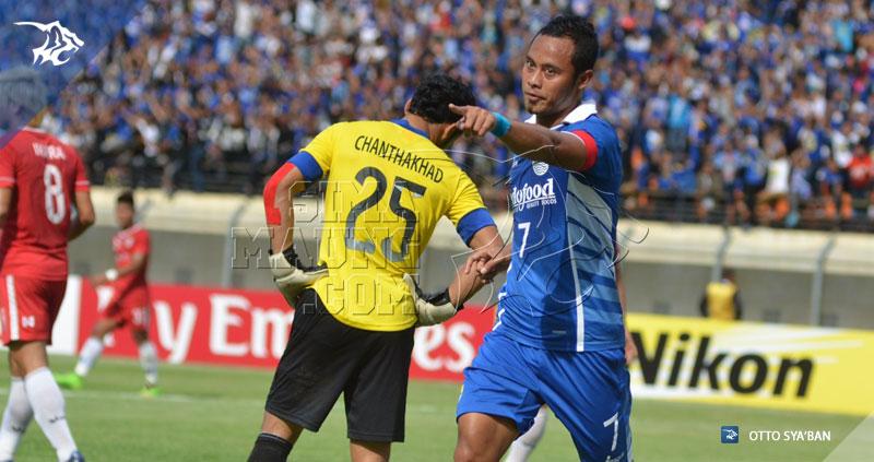 foto-persib-bandung-vs-lao-fc-afc-cup-2015-atep
