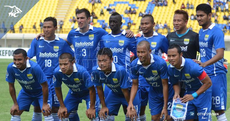 foto-persib-bandung-vs-lao-fc-afc-cup-2015-lineup