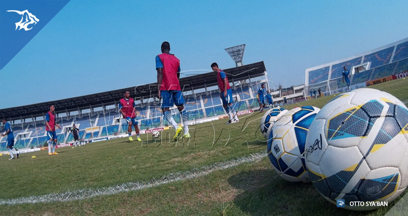 foto-tim-persib-bandung-latihan-yangon-afc-cup-2015-2