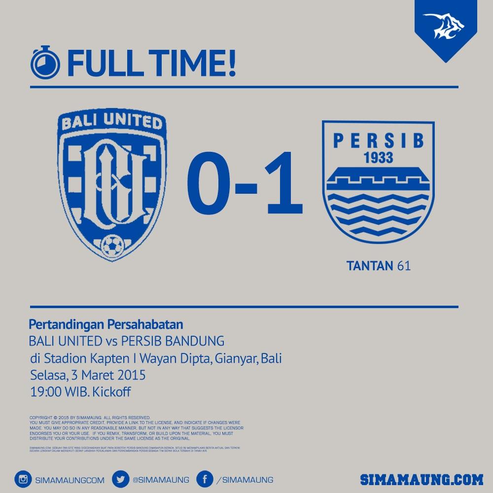 friendly-bali-united-persib-fulltime-2015