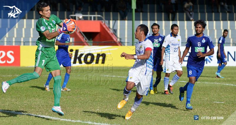 FOTO-PERSIB-BANDUNG---New-Radiant-vs-Persib-AFC-Cup-2015-di-Male-ATEP-SIM_8771