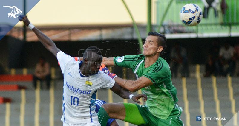 FOTO-PERSIB-BANDUNG---New-Radiant-vs-Persib-AFC-Cup-2015-di-Male-KONATE-SIM_8955