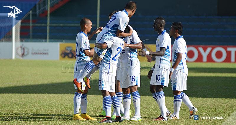 FOTO-PERSIB-BANDUNG---New-Radiant-vs-Persib-AFC-Cup-2015-di-Male-SIM_8722