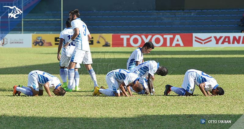 FOTO-PERSIB-BANDUNG---New-Radiant-vs-Persib-AFC-Cup-2015-di-Male-SIM_8733