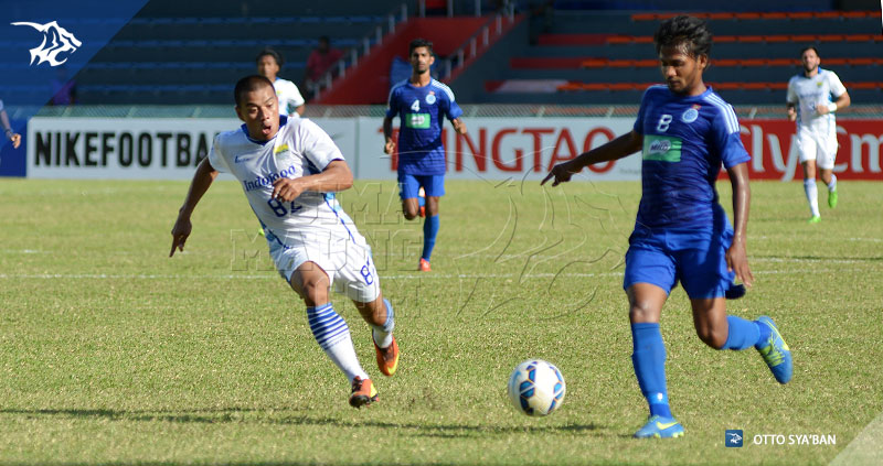 FOTO-PERSIB-BANDUNG---New-Radiant-vs-Persib-AFC-Cup-2015-di-Male-TANTAN-SIM_8744