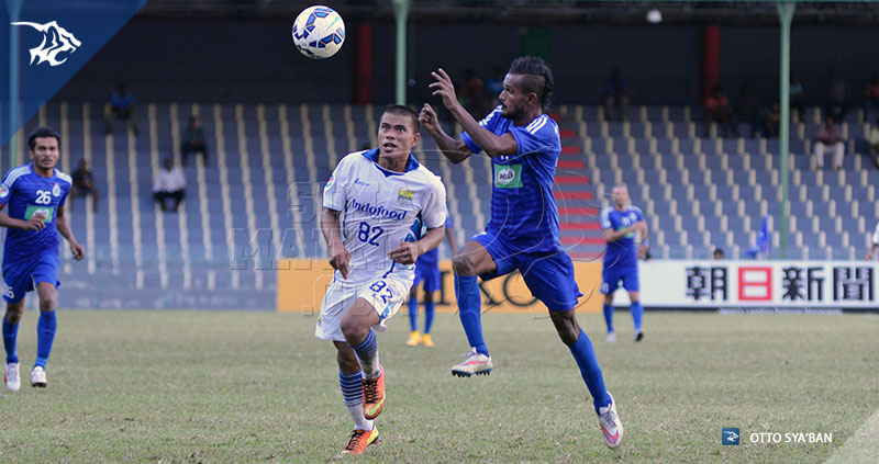 FOTO-PERSIB-BANDUNG---New-Radiant-vs-Persib-AFC-Cup-2015-di-Male-TANTAN-SIM_8853