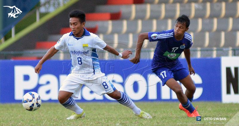 FOTO-PERSIB-BANDUNG---New-Radiant-vs-Persib-AFC-Cup-2015-di-Male-TAUFIQ-SIM_9008