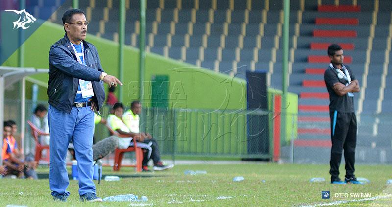 FOTO-PERSIB-BANDUNG---New-Radiant-vs-Persib-AFC-Cup-2015-di-Male-UMUH-SIM_8892