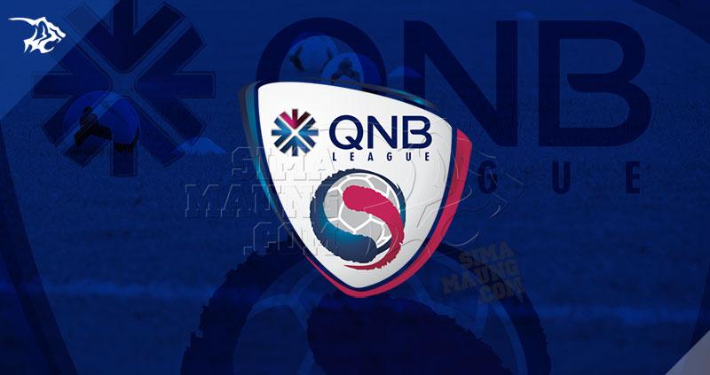 ISL-2015-copy-logo