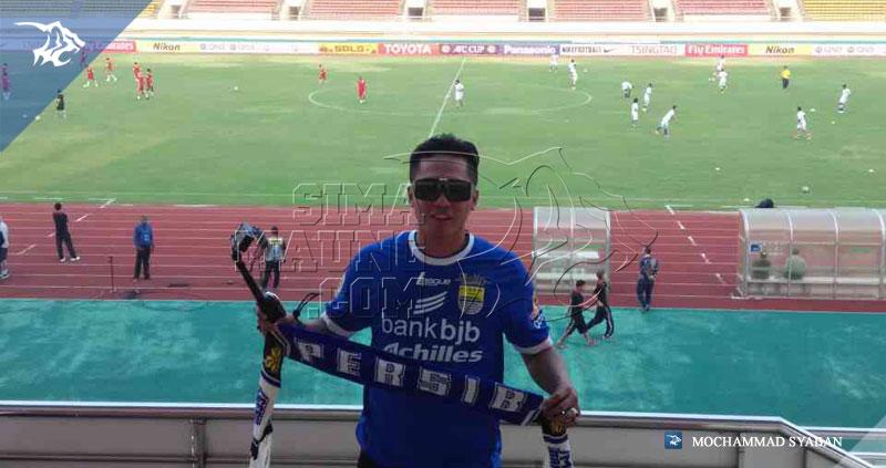 foto-bobotoh-laos-persib-vs-lao-fc-afc-cup-2015