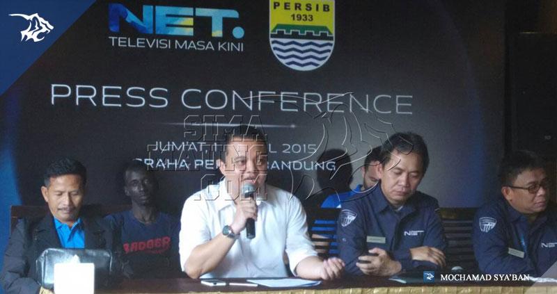 foto-konferensi-pers-NET-Grha-Persib-2015