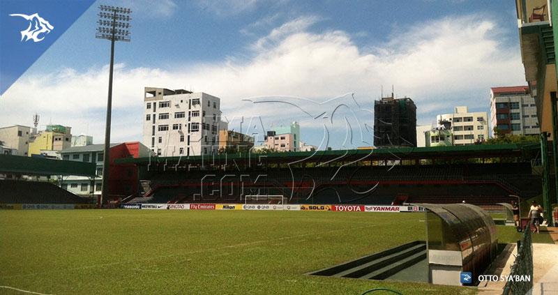 foto-national-stadium-male-maladewa-afc-cup-2015