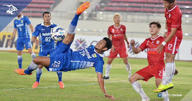 foto-persib-bandung-vs-lao-fc-di-vientiane-laos-afc-cup-2015-ABDUL-RAHMAN-SIM_7232