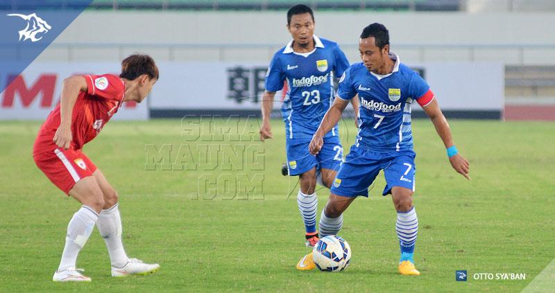 foto-persib-bandung-vs-lao-fc-di-vientiane-laos-afc-cup-2015-ATEP-SIM_7052