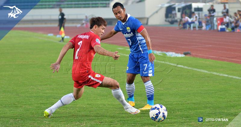 foto-persib-bandung-vs-lao-fc-di-vientiane-laos-afc-cup-2015-ATEP-SIM_7069