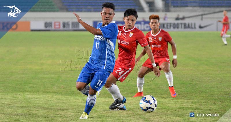 foto-persib-bandung-vs-lao-fc-di-vientiane-laos-afc-cup-2015-DDEDI-SIM_7227