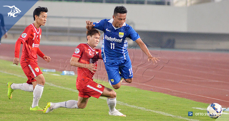 foto-persib-bandung-vs-lao-fc-di-vientiane-laos-afc-cup-2015-DEDI-SIM_7149