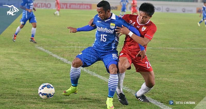 foto-persib-bandung-vs-lao-fc-di-vientiane-laos-afc-cup-2015-FIRMAN-SIM_7265