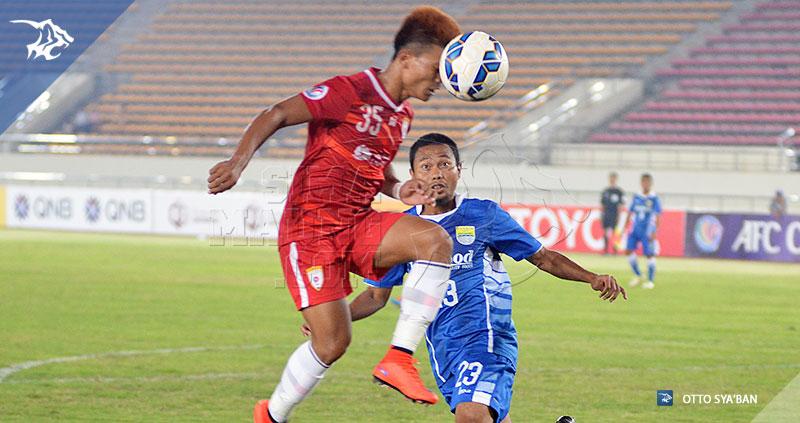 foto-persib-bandung-vs-lao-fc-di-vientiane-laos-afc-cup-2015-RIDWAN-SIM_7217