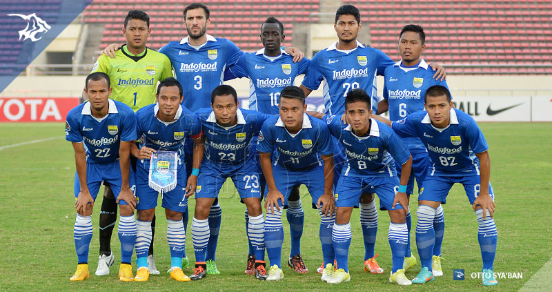 foto-persib-bandung-vs-lao-fc-di-vientiane-laos-afc-cup-2015-SIM_6980