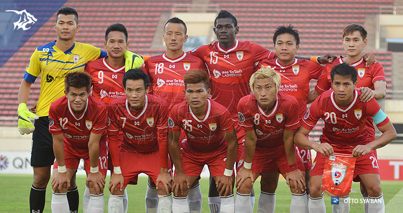 foto-persib-bandung-vs-lao-fc-di-vientiane-laos-afc-cup-2015-SIM_6994