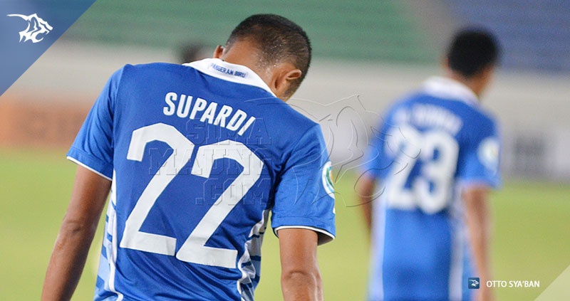 foto-persib-bandung-vs-lao-fc-di-vientiane-laos-afc-cup-2015-SUPARDI-SIM_7239