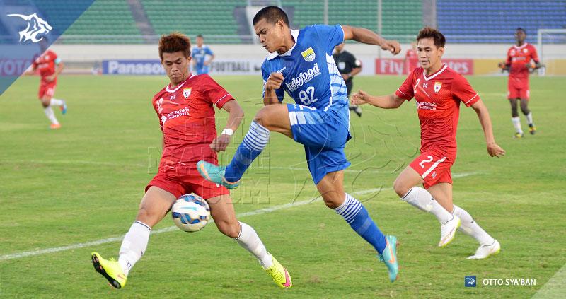 foto-persib-bandung-vs-lao-fc-di-vientiane-laos-afc-cup-2015-TANTAN-SIM_7041