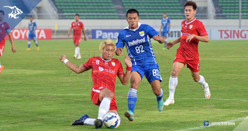 foto-persib-bandung-vs-lao-fc-di-vientiane-laos-afc-cup-2015-TANTAN-SIM_7062