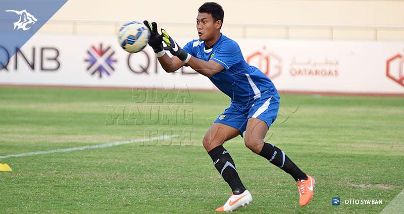 foto-persib-bandung-vs-lao-fc-di-vientiane-laos-afc-cup-2015-deden-SIM_6904