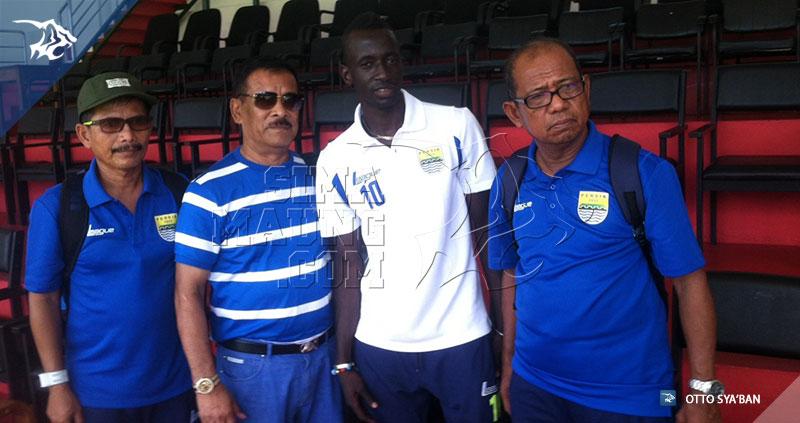 foto-tim-persib-tinjau-national-stadium-maladewa-afc-cup-2015