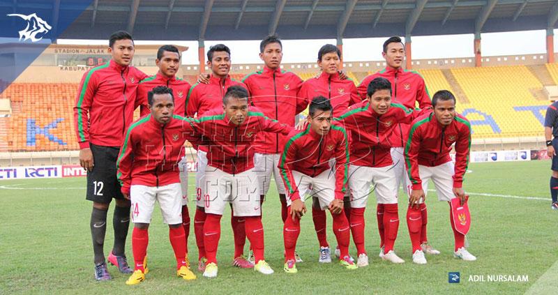 Indonesia-U23-vs-Malaysia-U23-17259