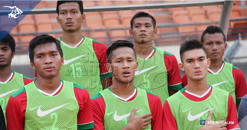 Indonesia-U23-vs-Malaysia-U23-Yandi-Sofyan-17258
